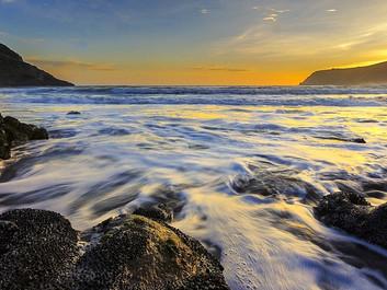 Studie: Havet stiger hurtigere og hurtigere