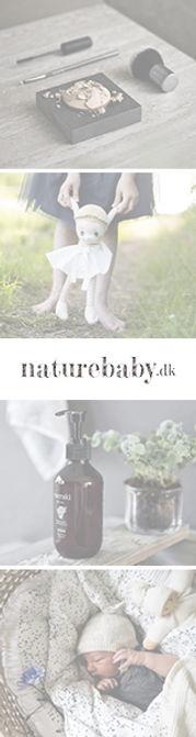 Naturebaby.jpg