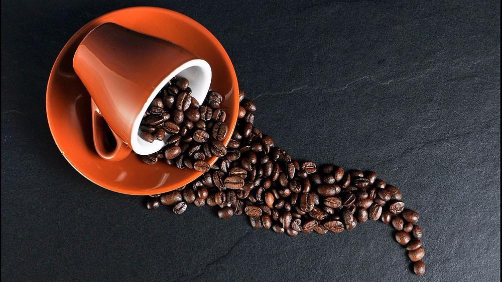 Kaffeproduktionen i Tanzania er faldet, og det samme kan ske i andre kaffeproducerende lande, vurderer forskere i et nyt studie. Foto: Wikimedia Commons