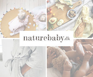 Nature-Baby kvadrat.jpg