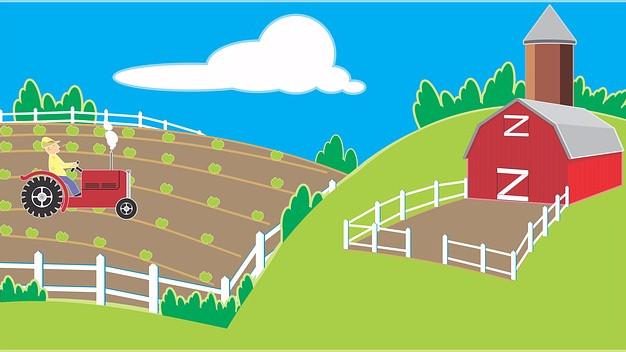 Bæredygtigt Landbrug vil have miljøforskere til at dementere fejlagtige udsagn. Foto: Pixabay