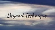 btech-logo2_edited.jpg