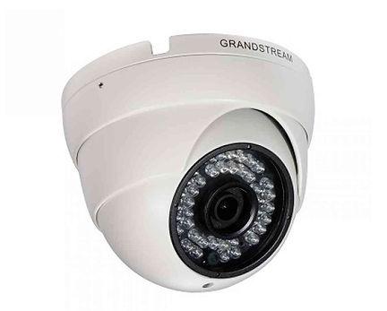 GXV3610V2.jpg