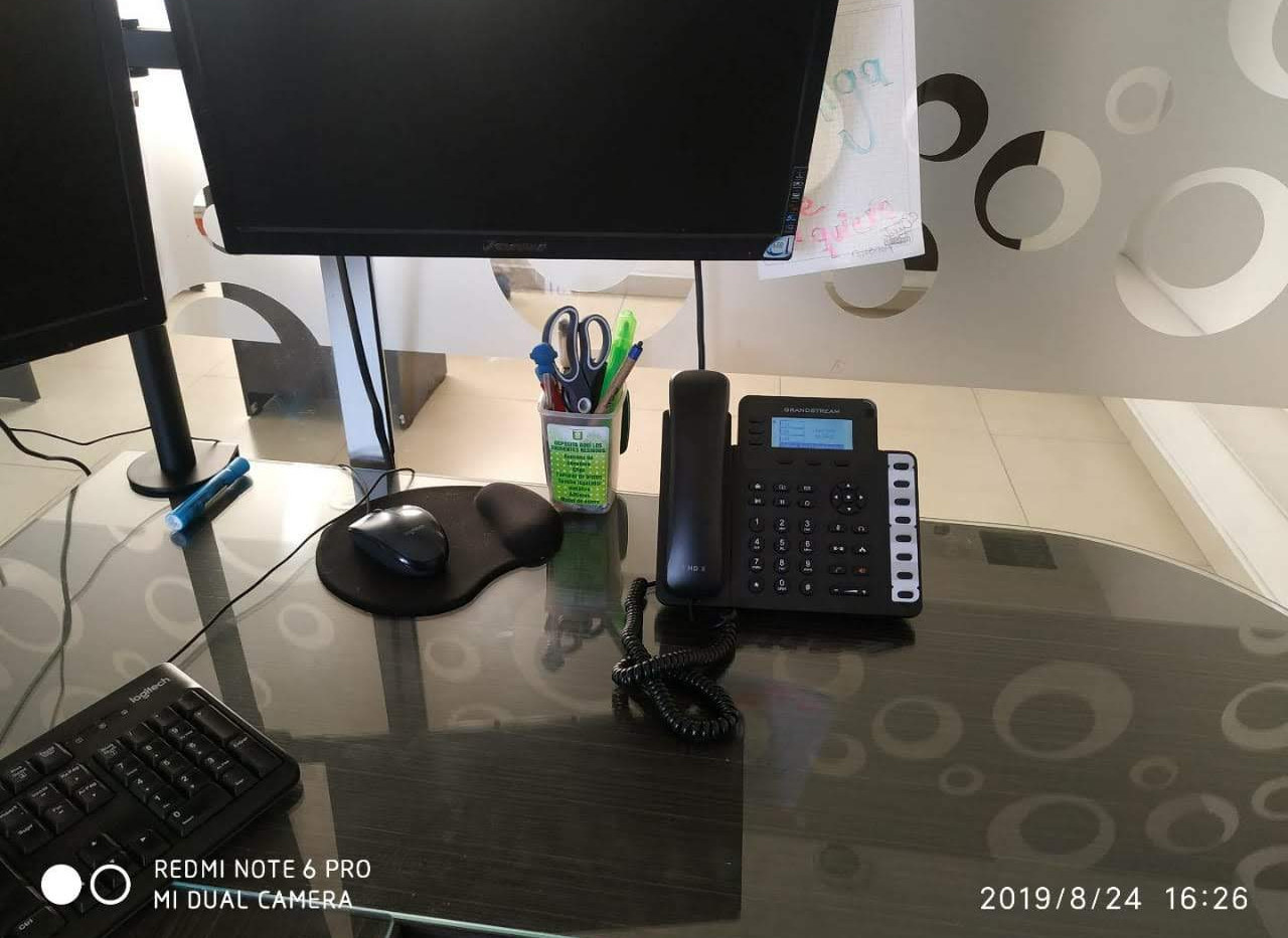 IMG-20191209-WA0006.jpg