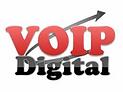 Voip Digital - Telefonia Ip