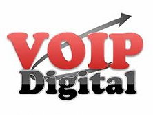 Voip Digital - Telefonia Ip