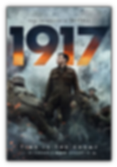1917.png