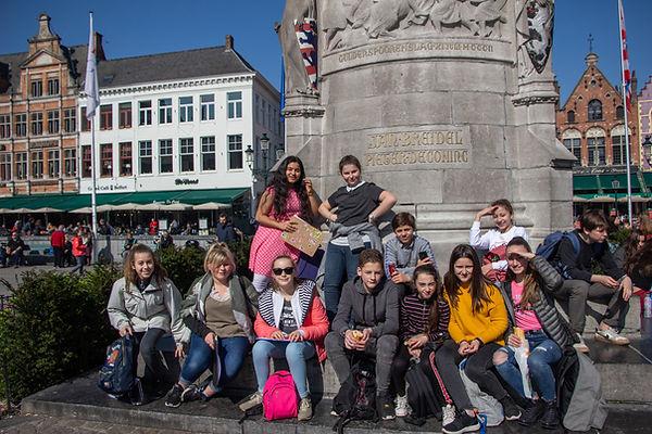 Bruges 1.jpg