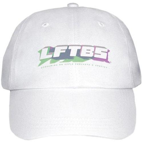 LFTBS Logo Hat