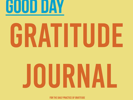 Gratitude As a Tool of Resilience