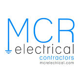MCR Electrical Manchester Electricians