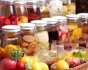 「All果実酒半額の日」はじめます