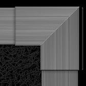 tapete-personalizado-borda-aplicada-com-
