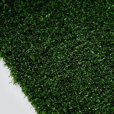 grama-sintetica-60000-top.jpg
