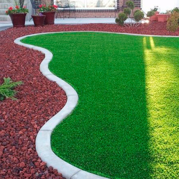 Grama sintetica jardim japones.jpg