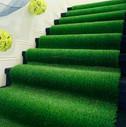 Grama sintetica escada.jpg