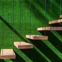 Grama sintetica wall parede.jpg