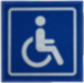 tapete-necessidades-especiais-demarcacao