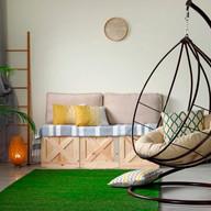 Grama sintetica lounge.jpg