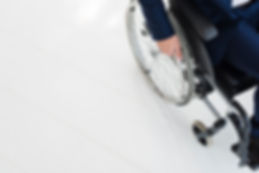 cadeira-de-rodas-cadeirante.jpg