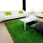 Grama sintetica sala de estar.jpg