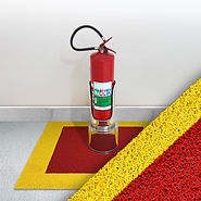 Tapete-seguranca-extintor-demarcacao-inc