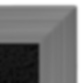 tapete-personalizado-borda-aplicada.png