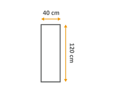 medidas-tapetes-personalizados-01.png