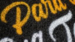 banners-tapetes-personalizados-pintado.j