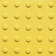 piso-tatil-amarelo-alerta.jpg