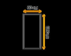 medidas-tapetes-personalizados-02.png