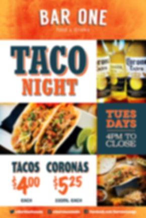 DC18043_BarOne_Taco_Night_Poster_Web.jpg