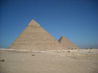 10+1 experiencias diferentes que vivir en El Cairo