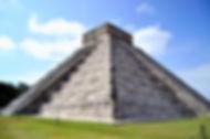 templo maya