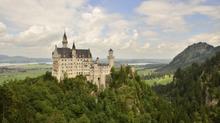 3 días de Ruta Romántica por Baviera