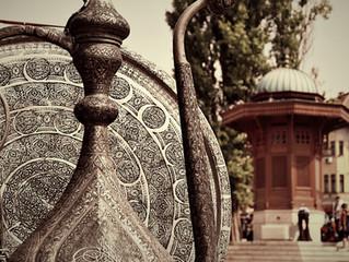 Guía de Sarajevo: tierra de sultanes, emperadores y asesinos