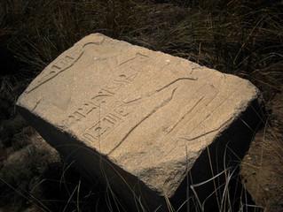 Viaje a Bubastis, el antiguo templo de la diosa Bastet