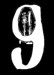 logonr9-06.png