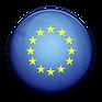flag-european-union-1.png