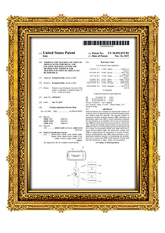 미국특허.png