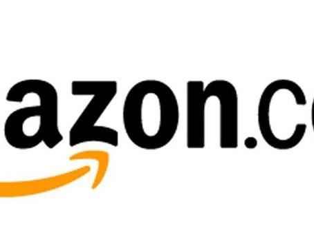 PHEW® x AMAZON.COM(US)