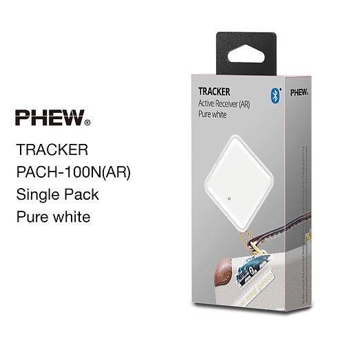 PHEW®Tracker Single (W)