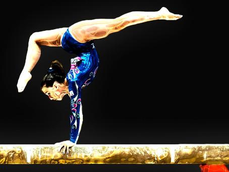 Pourquoi proposer un accompagnement holistique pour les sportifs?