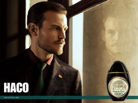 Haco Campaign