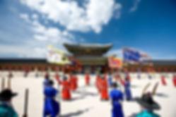 Gyeongbokgung_VisitKoreaCopyright.jpg