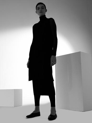 Max Mara Easywear