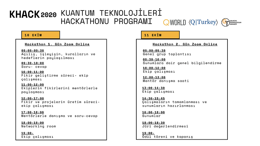 Hackathon Program.png