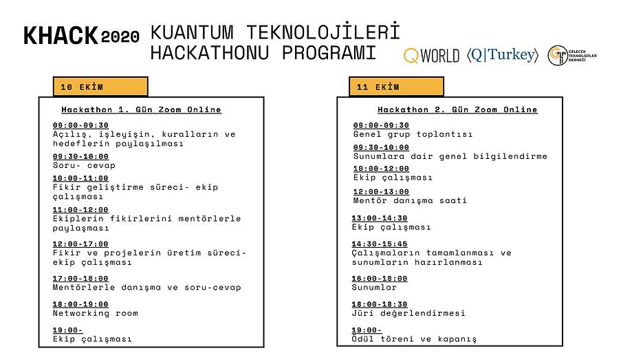 Hackathon Program.png