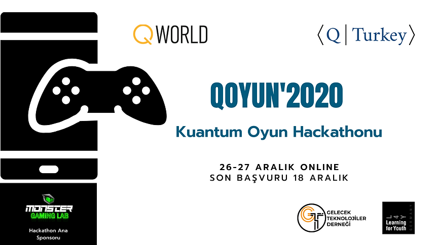 OYUN'2020 Kuantum oyun hackathonu (3).pn