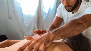 Quando e perché è utile il massaggio connettivale?
